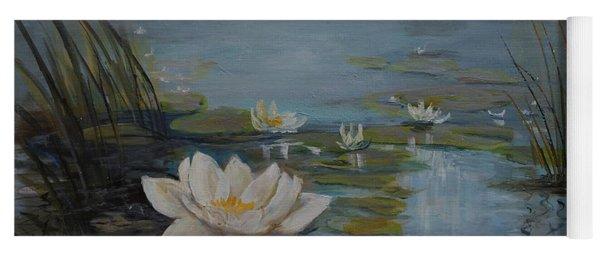 Perfect Lotus - Lmj Yoga Mat