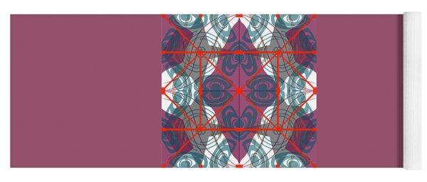 Pic11_coll2_14022018 Yoga Mat