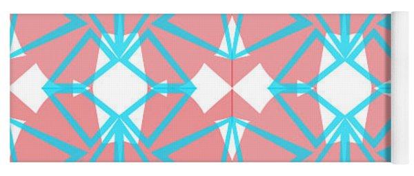 Pic12_coll1_15022018 Yoga Mat