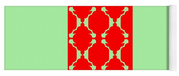 Pic13_coll1_14022018 Yoga Mat