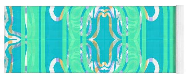 Pic13_coll1_15022018 Yoga Mat