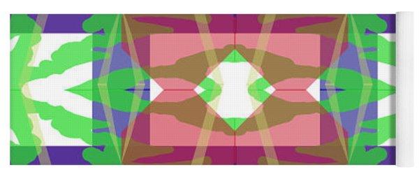 Pic4_coll1_07032018 Yoga Mat