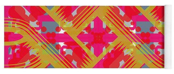 Pic8_coll2_14022018 Yoga Mat