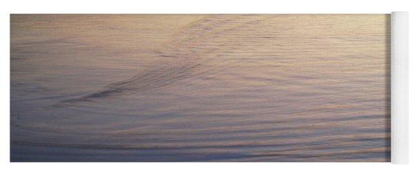 Seasideoregon04 Yoga Mat
