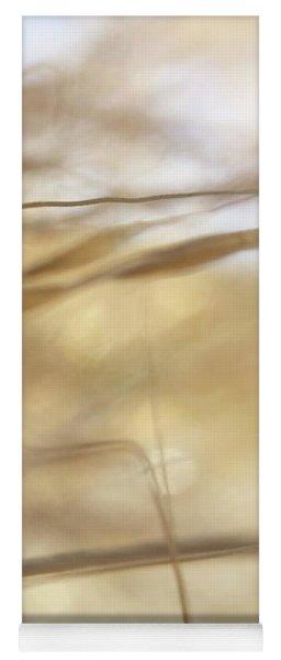 Semolina Yoga Mat