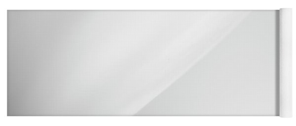 Silky Sheets - Purity Yoga Mat