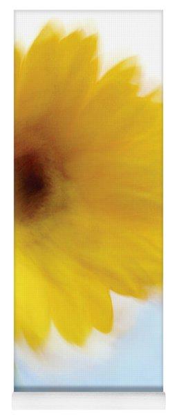 Soft Radiance Yoga Mat