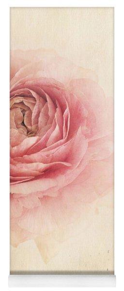Sogno Romantico Yoga Mat