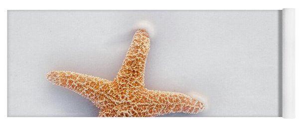 Starfish Yoga Mat