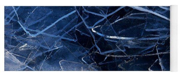 Superior Ice Yoga Mat