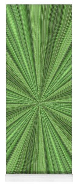 Texture Designs 4 Yoga Mat