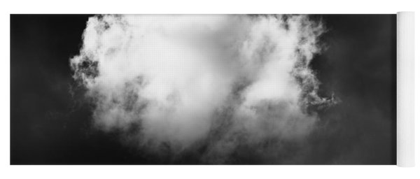 The Cloud Yoga Mat