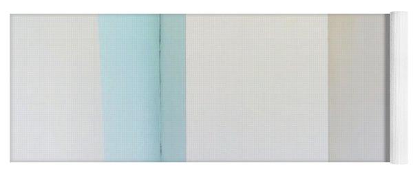The Wall Yoga Mat