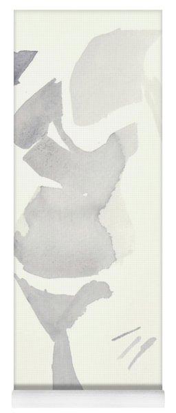 torso_1228 Up to 70 x 90 cm Yoga Mat