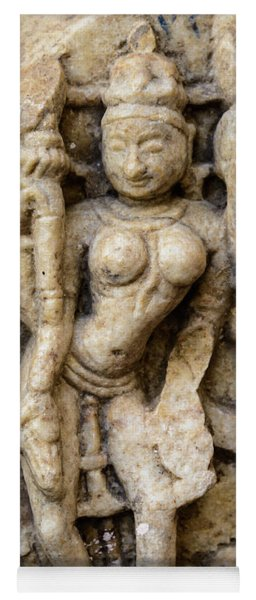 Vaishnavi Yoga Mat