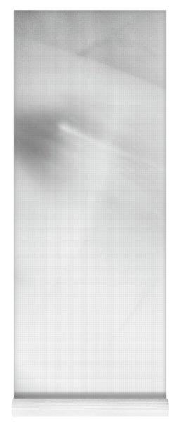 Veil Of Memory Yoga Mat