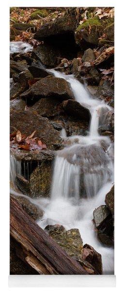 Walden Creek Cascade Yoga Mat