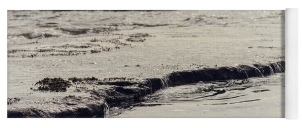 Water's Edge Yoga Mat