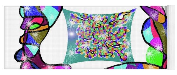 12-7-2008xabc Yoga Mat