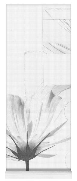 Bloom No. 7 Yoga Mat