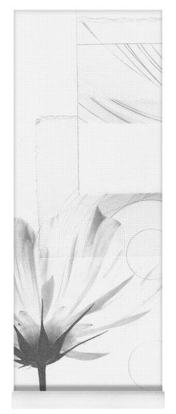 Bloom No. 10 Yoga Mat