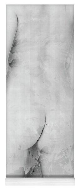 Body #7990 Yoga Mat