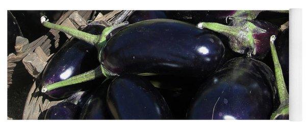 Eggplants   For Sale In In Chatikona  Yoga Mat