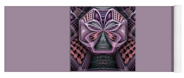 Gallery 1 Cover Image Not For Sale Yoga Mat