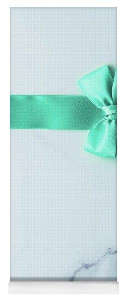 Lovely Gift I Yoga Mat