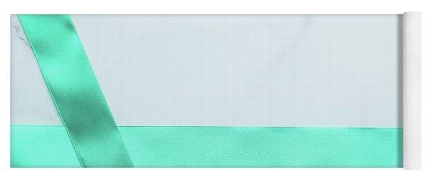 Lovely Gift IIi Yoga Mat