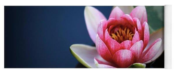Perfect Lotus Yoga Mat
