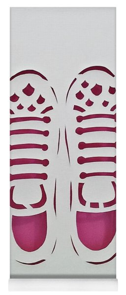 Ready Yoga Mat