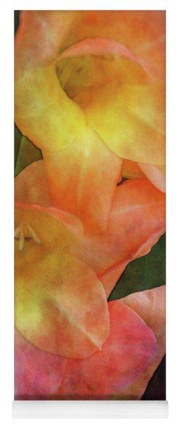 Soft Blush 2975 Idp_2 Yoga Mat