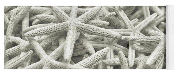 Starlike Yoga Mat