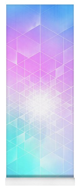 Synthesis Yoga Mat