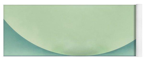 Umbra Yoga Mat