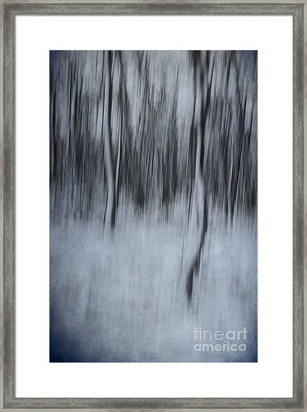 Dreamland #1 Framed Print