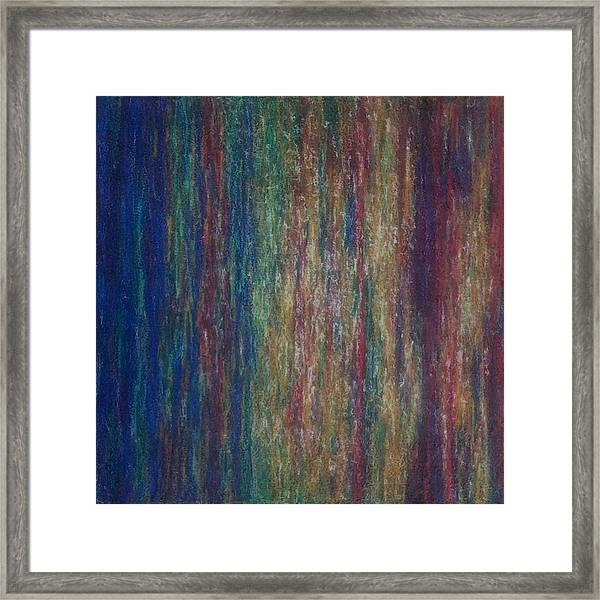 Lightpicture 344 Framed Print