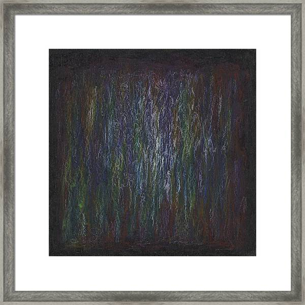 Lightpicture 354 Framed Print