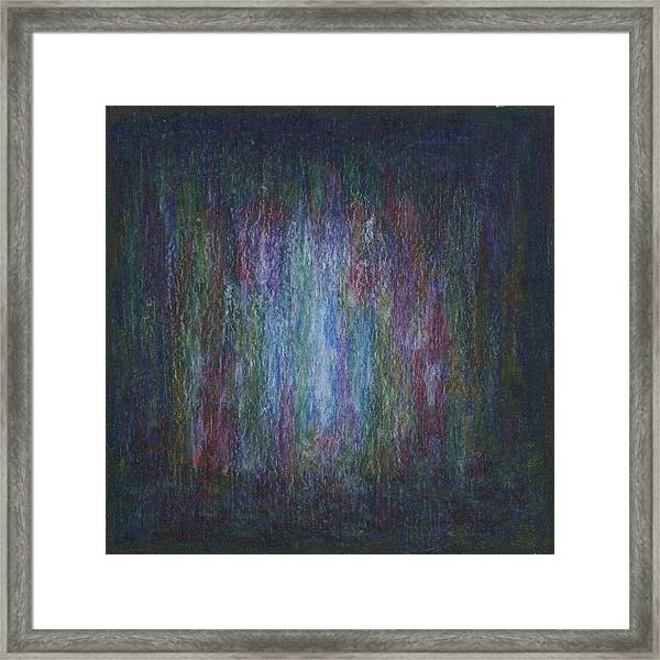 Lightpicture 355 Framed Print