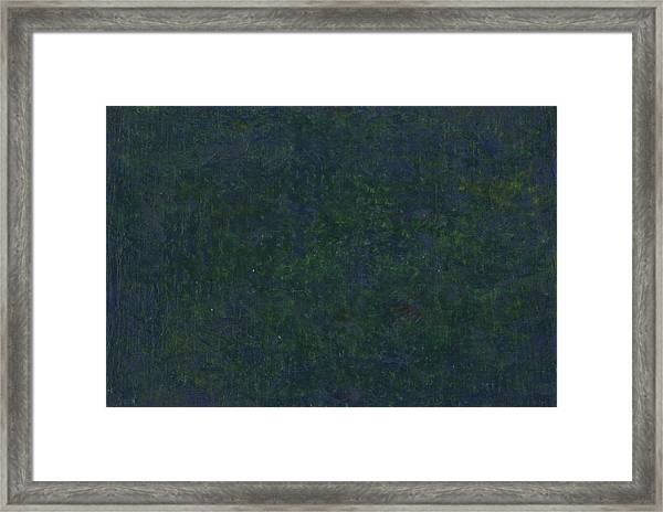 Lightpicture 362 Framed Print