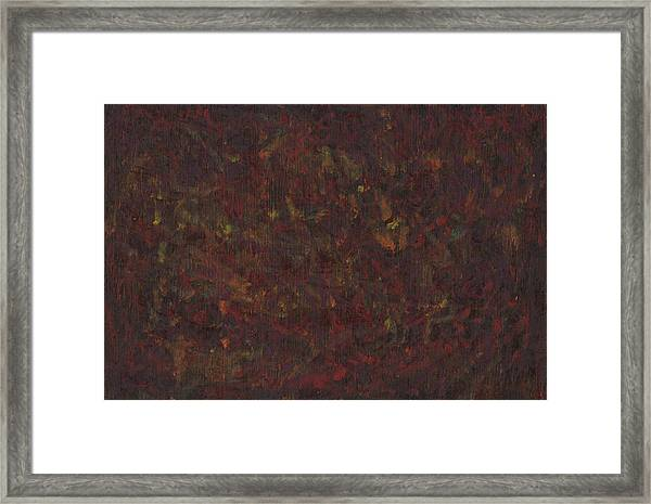 Lightpicture 363 Framed Print
