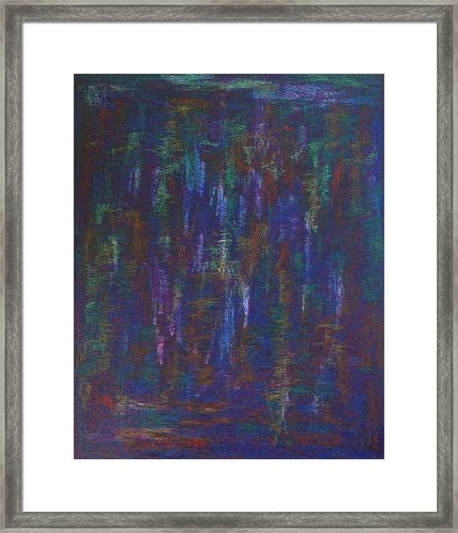 Lightpicture 364 Framed Print