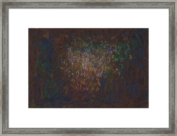 Lightpicture 376 Framed Print