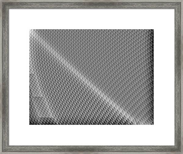 Pertaesus Framed Print