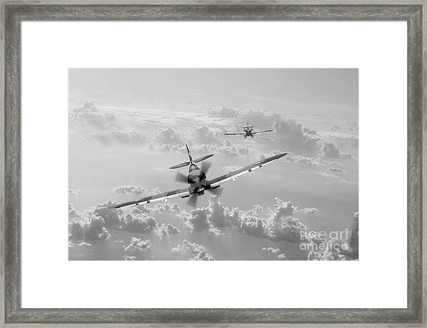 Australian Aviation Framed Art Prints   Fine Art America