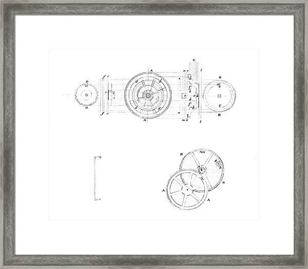 Android chronometer library | Chronometer  2019-05-02