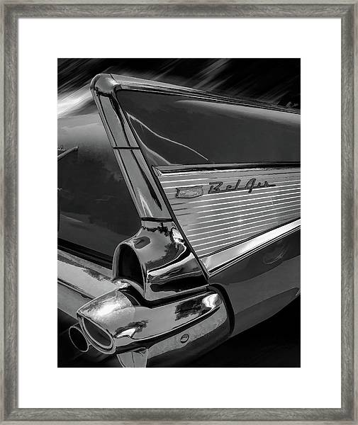 Framed Print featuring the photograph 57 by David Armstrong