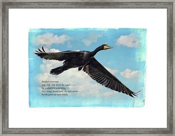 Japanese Poetry Framed Art Prints   Fine Art America