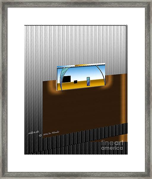 Inw_20a6111_sickle-to-silo_diag Framed Print